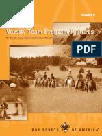 VarsityTeamProgram-V2