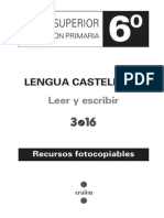 96796330-Cuaderno-De-Recursos-Fotocopiables Actividades Repaso y Comprension Lectora