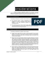 00513-4-considerations