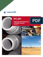 Vallourec IPC-207