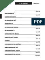 misturadores.pdf