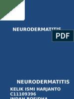 neurodermatitis diskusi.pptx