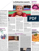Courrier Picard. Page Du 25.02