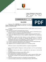 APL-TC_00129_10_Proc_02672_09Anexo_01.pdf