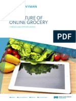 OW_Future of Online Grocery_Final_ENG.pdf