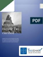 Taxshax_Ebook1