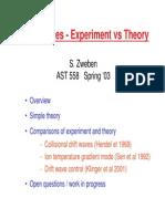 Drift_waves_AST558.pdf