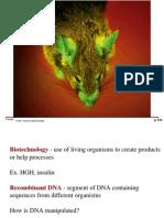 Biotechtools,Apps