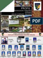 Presentation Profile Sktp 2015