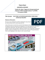 progress report june 2015.doc