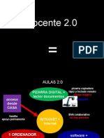 docente 2.0
