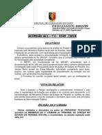AC1-TC_00345_10_Proc_01815_09Anexo_01.pdf