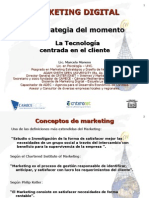 Presentacion IES 2005