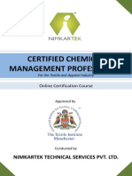 Certified-Chemical-Management-Professional.pdf