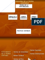 normas-contables.ppt