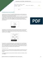 Transformadores e Fator de Potência - Saber Eletrônica Online