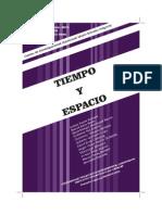 Tiempo y Espacio-63-Digital (1)