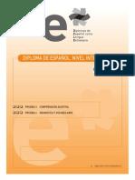 ejemplo_b2_pruebas_3_y_4_interpretacion_de_textos_orales_y_conciencia_comunicativa_21_de_noviembre_2008_1.pdf
