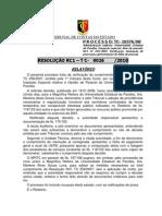 RC1-TC_00026_10_Proc_10376_00Anexo_01.pdf