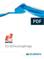 E3.3DRoutingBridge PT
