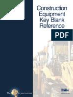 construction-equipment-key-blank-reference.pdf