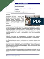 {1ccf1d08-231f-46e8-9ec7-d3bf01218bec}_2007 - Dr Andre Cortez Granero - Guaxupe (1)
