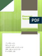 ETK 5