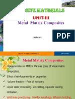 Lec4-Diffusion Bonding&Powder Metallurgy.ppt