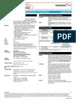 Carbozinc 11 PDS-Marine