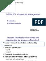 OM301F11 07 Analysis
