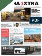 Folha Extra 1389