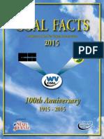 Coalfacts 2015final Low Res 7-23-15