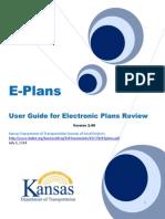 KDOTBLPEplans.pdf