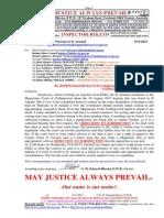 20150819 -Schorel-Hlavka O.W.B. to Magistrates Court of Victoria at St Arnaud Cc ES&a LA-05-06-Re Buloke Shire Council