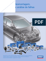 Manual Témanual tecnicocnico Tcm 82-166225