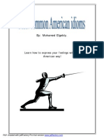 49694604-Most-Common-American-Idioms.pdf