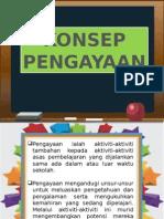 PPT BM.pptx