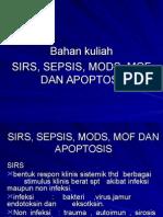 57462615 Sirs Sepsis Mods Mof Dan