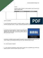 EL BIGOTE DEL TIGRE.pdf