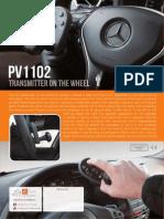07A - PV1102 kivi-dealer.pdf