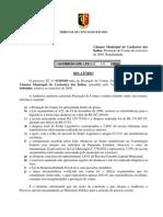 APL-TC_00135_10_Proc_03103_09Anexo_01.pdf