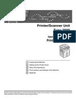 B8437800.pdf