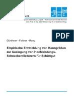 Abschlussbericht AiF-HSF Nr12453N1 Internet