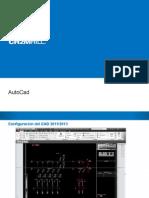 Curso de Autocad 2014 (3), Curso de Autocad 2014 (3)