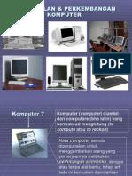 pengenalan-perkembangan-komputer