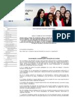 Lei de Estágio - Centro de Integração Empresa-Escola - CIEE.pdf
