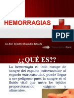 HEMORRAGIA.ppt
