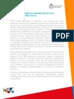 Habilidades_cognitivas_evaluadas_por_las_trece_subpruebas.pdf