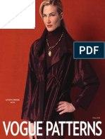 VoguePatternsFall2015Lookbook.pdf