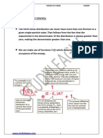 4.Theory of Fermi